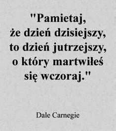 Public Speaking For Success Dale Carnegie Deutsch long Dale Carnegie Quotes You Can Make More Friends Fight For Your Dreams, My Motto, How To Use Facebook, Life Motivation, True Quotes, Quotations, Self, Wisdom, Thoughts