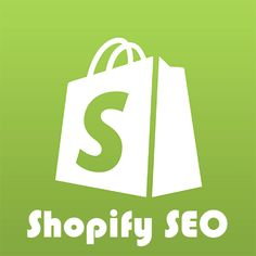 Shopify SEO Problems & Tips