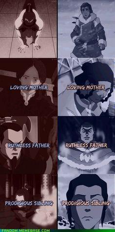 ° Legend of Korra ° Legend of Aang ° Korra Avatar, Team Avatar, Manga Anime, Avatar Series, Iroh, Fire Nation, Legend Of Korra, Avatar The Last Airbender, Thing 1