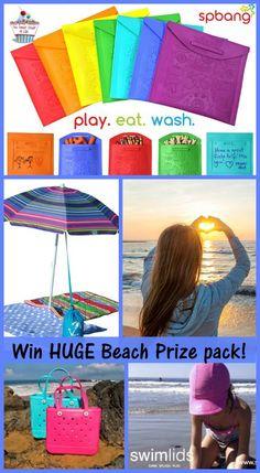beach prize pack 1