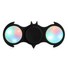 GET $50 NOW | Join Dresslily: Get YOUR $50 NOW!https://m.dresslily.com/colorful-flashing-led-lights-fiddle-toy-bat-fidget-spinner-product2064522.html?seid=0bfE4UnUE2IpOlQjII1b42UQ24