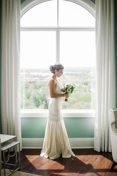 Beautiful and elegant at the Pinery! #coloradospringswedding #coloradosprings #coloradobride #wedding