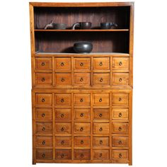 vintage-apothecary-cabinet-metal.jpg (1280×1280)