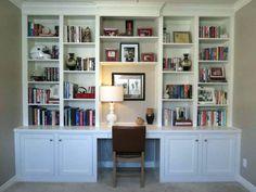 bookshelves and desk built in bookshelves with desk wall units bookcase desk wall unit desk wall unit combinations desk bookcase wall bookshelves with desk bookshelf with desk built in
