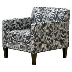 Cooper Arm Chair from target