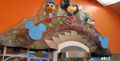 Hidden Disneyland Paris secrets