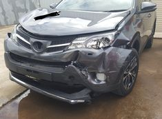 Even though you are grateful that you walked away from a car accident, you can still be traumatised. The same rule applies to birth. Article by Kelly Harper, Adelaide Doula Be With Someone, Doula, Grateful, Birth, How To Apply, Car, Automobile, Being A Mom, Autos