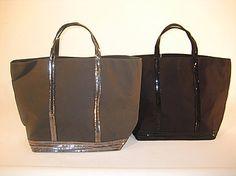 tuto sac VB J'adore ces sacs, ils sont trop beaux !