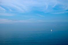 Sailing - Sailing