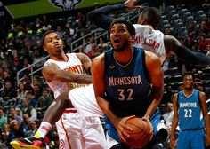 nbacoinsbuy: Eagle 30 minutes reversed,defeat to wolves at home...