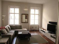 Maisonette Wohnung Im 1. Bezirk Wien | Traumimmobilien   Dream Realties |  Pinterest