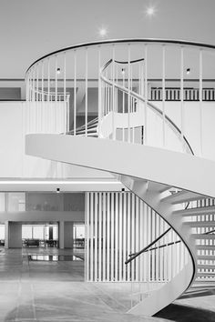 Kaplankaya Cluster, Bodrum, 2013 - OAB - Office of Architecture in Barcelona #staircase