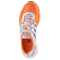 competitive price a0f00 d0578 Boost Running Shoes   adidas US