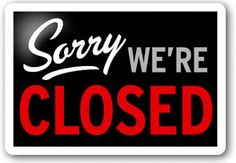 BREAKING NEWS: Another abortion clinic CLOSED! Houston Clinic Loses License for Doing 268 Illegal Abortions Breaking Pro-Life Law http://www.lifenews.com/2014/02/14/houston-clinic-loses-license-for-doing-268-illegal-abortions-breaking-pro-life-law/
