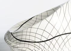 Mould - Laura Perryman Design