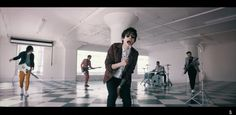 Hologram: Crown The Empire