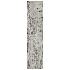 Shop for Tavola Gris Wood Look Wall and Floor Tile - 6 x 24 in. at The Tile Shop. Wood Like Tile, Schedule Design, The Tile Shop, Fired Earth, Shower Pan, Wall And Floor Tiles, Design Consultant, Barn Wood, Home Projects