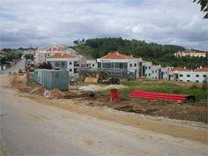 £206,164 - Land, Castelo Viegas, Castelo Viegas, Coimbra, Portugal