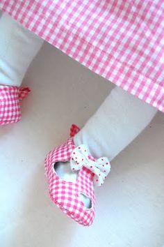 Baby feet :-)
