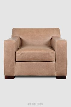 Bobby Sofas and Armchairs