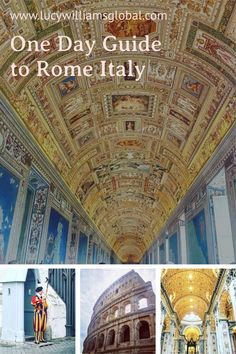 This contains an image of: {{ pinTitle }} Italy Travel Tips, Europe Travel Guide, Europe Destinations, Travel Guides, Cruise Port, Rome Italy, Travel Inspiration, Lucy Williams, Roman Forum