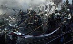 Bitwa pod Kircholmem 27 września 1605 - Mariusz Kozik