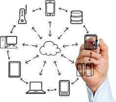 eXpertOS osuuskunnan tarkoituksena on tuottaa kilpailukykyisiä palveluja ICT-alan ja liiketoiminnan kehittämisen asiakkailleen. Osuuskunnan tarkoituksena on tarjota jäsenilleen mahdollisuus työllistyä osuuskunnan verkoston kautta osa- tai kokoaikaisiin työsuhteisiin.