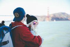 Golden Gate Bridge – aspynovard