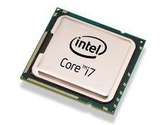 procesador intel core i7-930