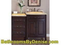 Bathroom Vanities York Pa excellent idea on bathroom vanities york pa | bathroom ideas