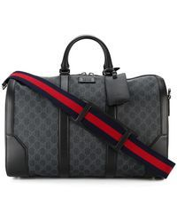 7641f8ef078 10 Best Gucci Men Bags images