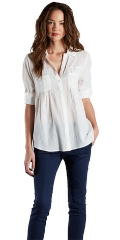http://shoppersbriefer.com/wp-content/uploads/2013/12/Gift-Ideas-for-Her-Joie-Relaxed-Fit.png