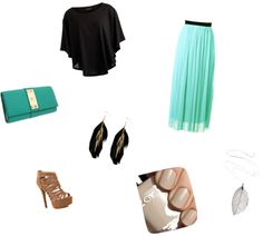 """Untitled #9"" by alyssa-smedley on Polyvore"