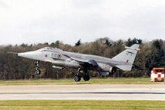 RAF Coltishall & the Sepecat Jaguar. Royal Air Force, Best Memories, Great Pictures, The Locals, Jaguar, Fighter Jets, Aircraft, Military