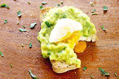 Guacamole, uma receita fácil e saudável com abacate