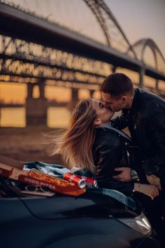 Couple Photos, Couples, Couple Shots, Couple Pics, Couple Photography, Romantic Couples, Couple