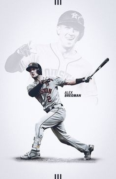 MLB Wallpaper Series on Behance Mlb Wallpaper, Wallpaper Size, Mlb Players, Baseball Players, Sports Graphics, Game Design, Design Ideas, American League, National League