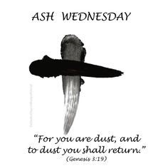 Happy Ash Wednesday Happy Lent! February 10 #pinterest #lent Pretzels: A Lenten treat Pretzels originated in Europe during the Middle Ages. A monk was making unleavened bread for Lent with flour and water because eggs, milk and lard were not consumed as part of the Lenten fast. He twisted .......| Awestruck Catholic Social Network
