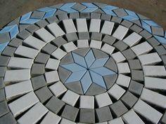Tuff Tiles,Concrete Pavers , Find Complete Details about Tuff Tiles,Concrete Pavers,Tuff Tiles from Flooring Accessories Supplier or Manufacturer-Tuff tile Paving Design, Brick Design, Floor Design, Tile Design, 3d Floor Art, Mosaic Birdbath, Paving Ideas, Floor Molding, Concrete Paving