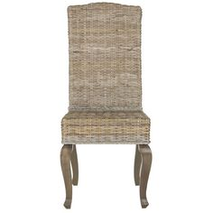 Found it at Wayfair - Alsace Parsons Chair