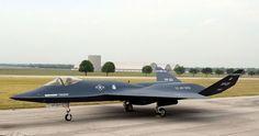 image:【コラム】航空機の技術とメカニズムの裏側 (9) 飛行機の操縦(2)動翼にまつわるあれこれ