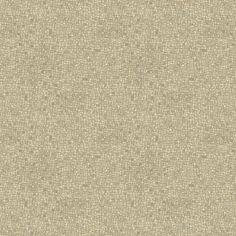 Michelangelo Flooring Range | Mosaic Floors | Metal Floors - Karndean Designflooring