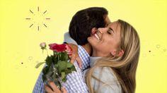 Presentes inesquecíveis para todos os momentos - Paraíso Flores