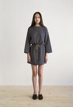 Samuji-resort17-sivana-dress-smart-stripe