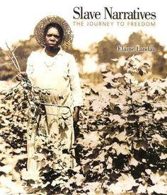 Children's 326 Slave
