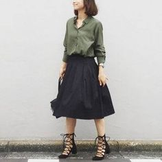 Midi Skirt, Ideias Fashion, Tulle, Skirts, Naver, Google, Instagram, Tutu, Midi Skirts