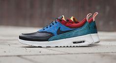 sports shoes 0c591 e6d19 Wmns Air Max Thea Prm