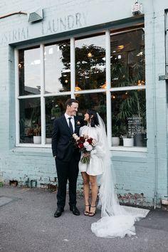 Elope Wedding, Wedding Vows, Wedding Shoot, Chic Wedding, Eclectic Wedding, Elopement Wedding, Wedding Photoshoot, Wedding Venues, Malay Wedding Dress