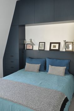 Decoration, Deco Design, Architecture, Paris France, Furniture, Lifestyle, Home Decor, Inspiration, Instagram