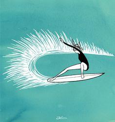 Hack-Surf-illustration